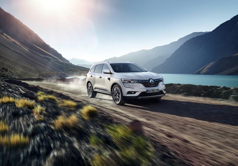 Renault-Koleos-2017-800-03.jpg