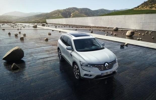 Renault-Koleos-2017-800-05.jpg