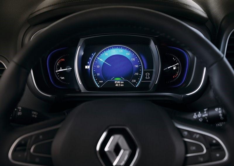 Renault-Koleos-2017-800-17.jpg
