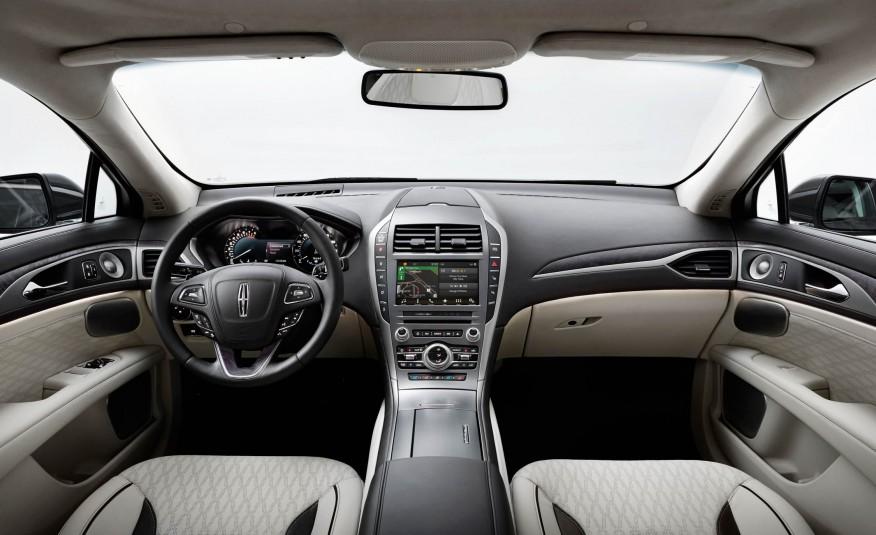 2017-Lincoln-MKZ-1051-876x535.jpg