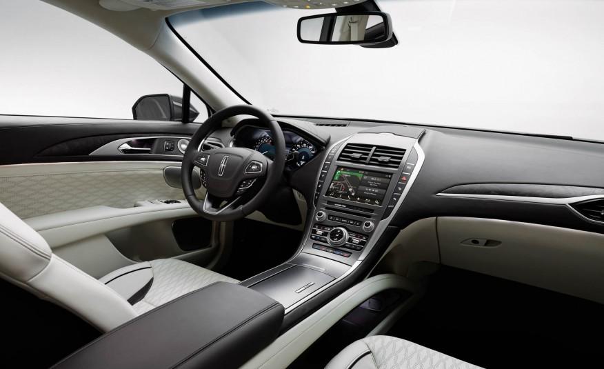 2017-Lincoln-MKZ-110-876x535.jpg