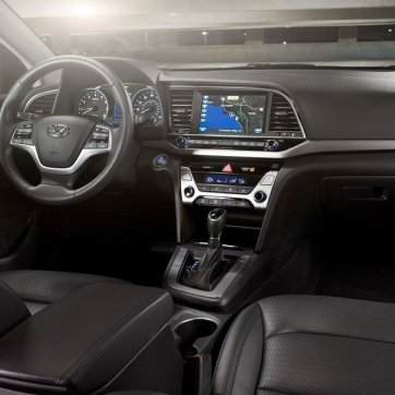 Hyundai-Elantra-2017-800-12