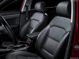Hyundai-Elantra-2017-800-16