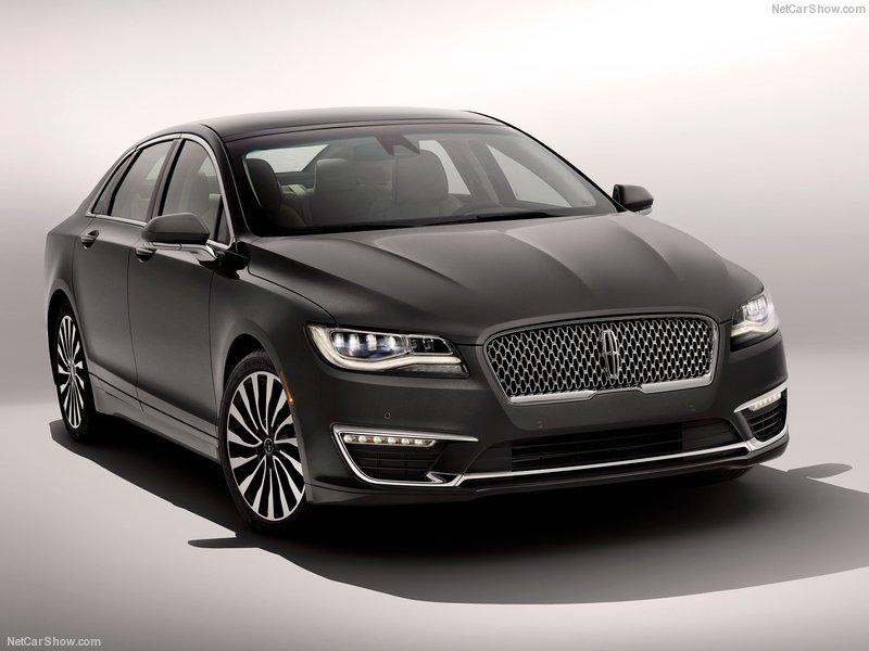 Lincoln-MKZ-2017-800-03.jpg