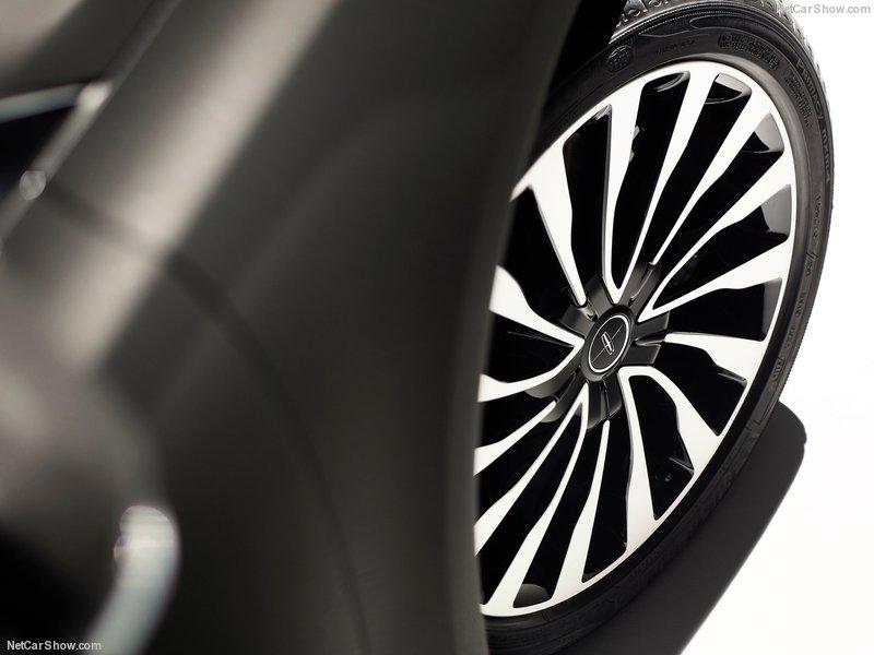 Lincoln-MKZ-2017-800-0b.jpg