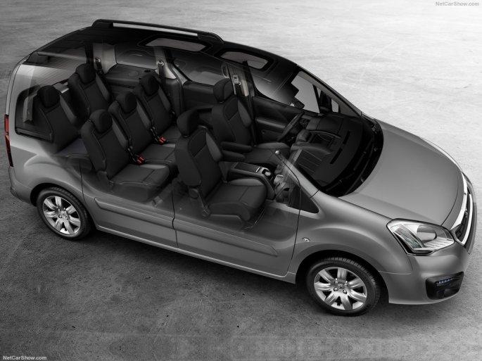 Peugeot-Partner_Tepee-2016-1024-1c.jpg