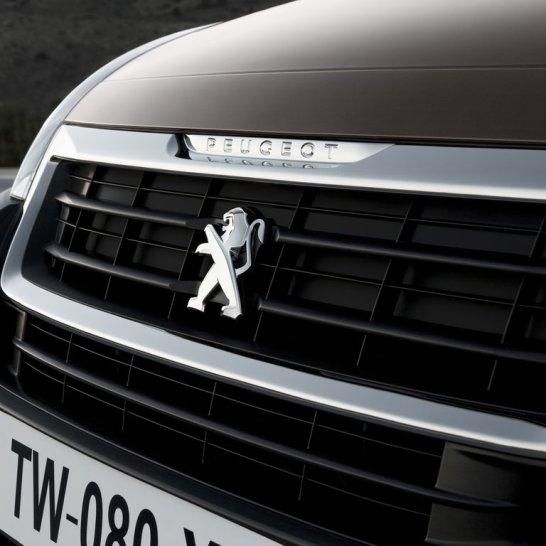 Peugeot-Partner_Tepee-2016-1024-1d