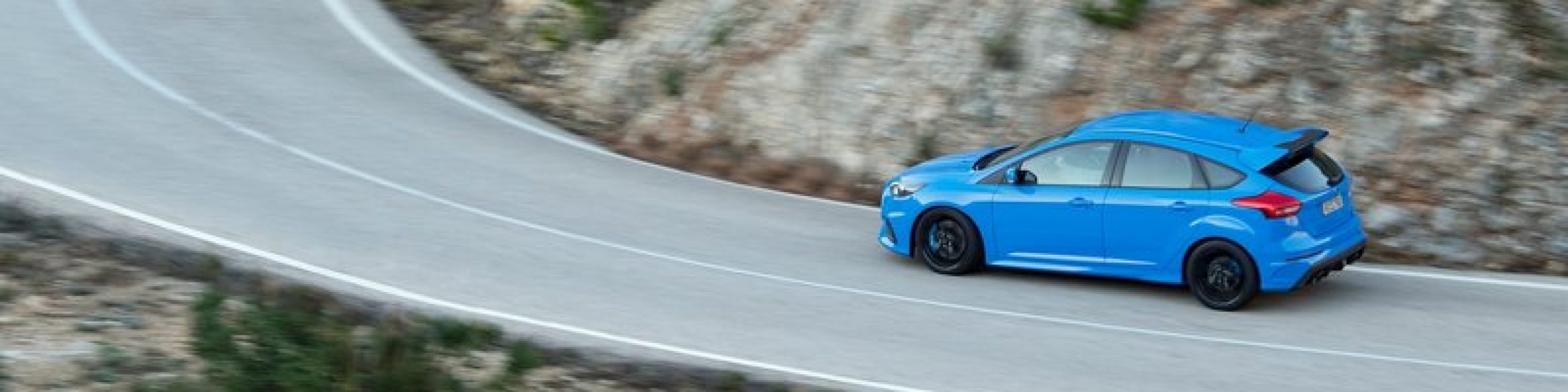 cropped-ford-focus_rs-2016-800-8a.jpg