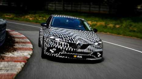 2018-renault-megane-rs-preview (2)