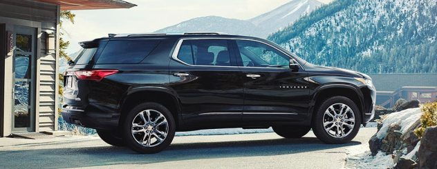 ca-2018-chevrolet-traverse-crossover-suv-performance-980x380-03