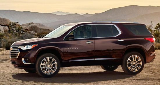 CR-Cars-Inline-2018-Chevrolet-Traverse-f-01-17