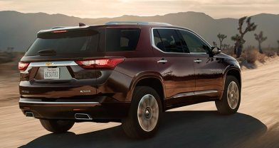 CR-Cars-Inline-2018-Chevrolet-Traverse-r-01-17