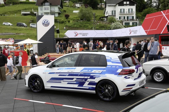 Golf-GTE-Performance-Concept2_large