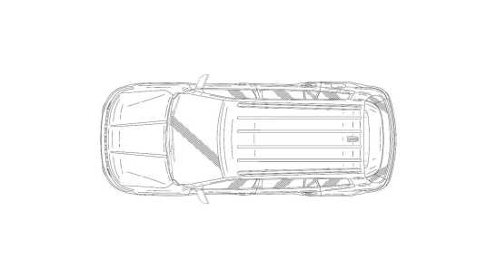 jeep-7-seater-patent-drawing (3)