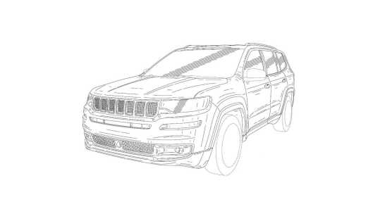 jeep-7-seater-patent-drawing (4)