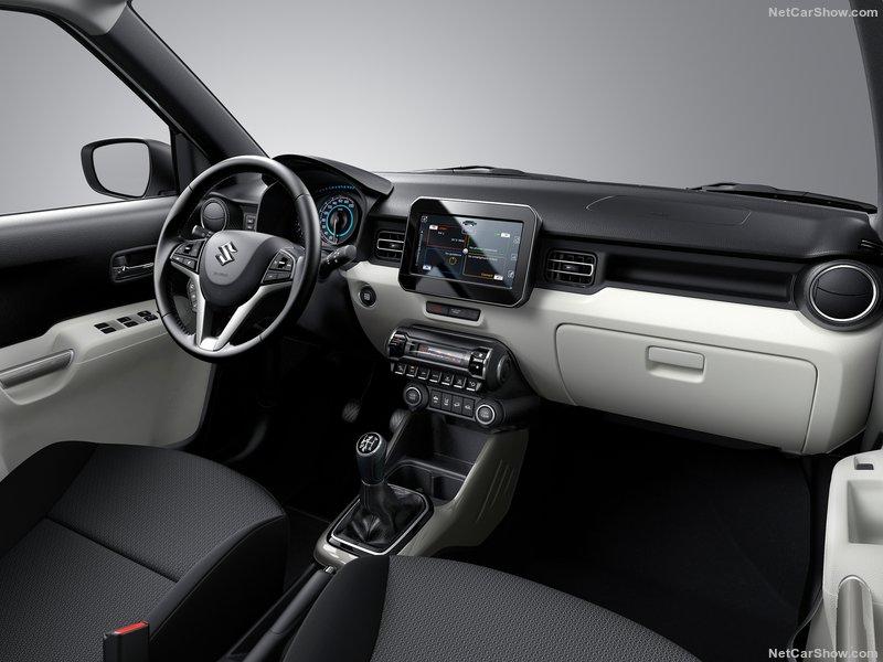 Suzuki-Ignis-2017-800-2b.jpg