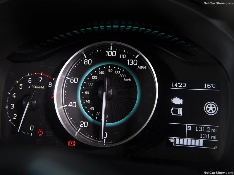 Suzuki-Ignis-2017-800-35.jpg