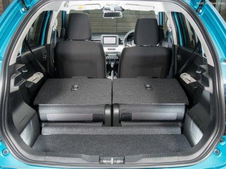 Suzuki-Ignis-2017-800-3e