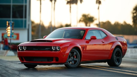 2018-dodge-challenger-srt-demon (6)