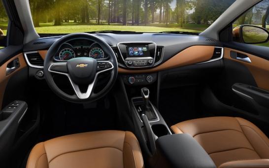 Chevrolet-Cavalier-2017-2