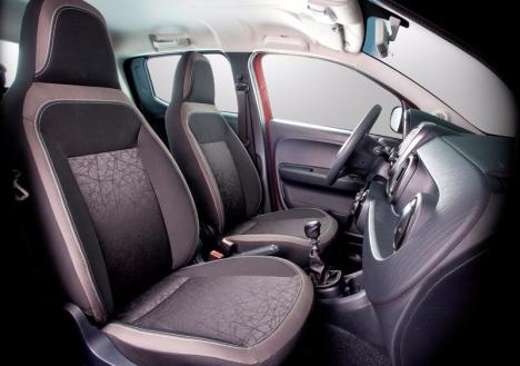Fiat-Mobi-2017-800-42
