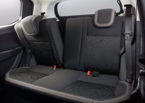 Fiat-Mobi-2017-800-46