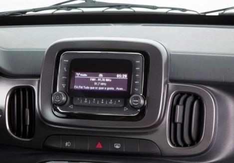 Fiat-Mobi-2017-800-4f