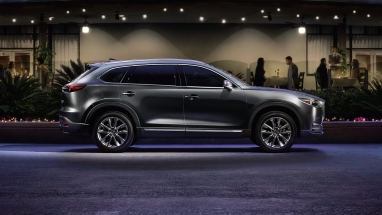 2016-cx9-machine-grey-purple-neon-mde-cx9-overview