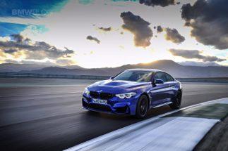 2018-BMW-M4-CS-29-750x500