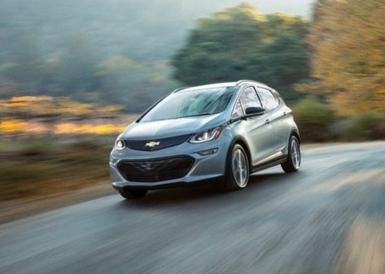 Chevrolet-Bolt_EV-2017-800-0f