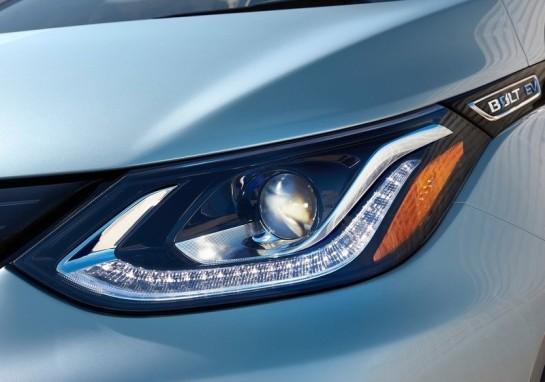 Chevrolet-Bolt_EV-2017-800-21