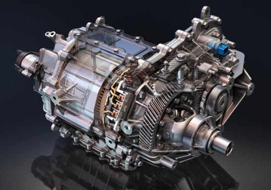 Chevrolet-Bolt_EV-2017-800-29