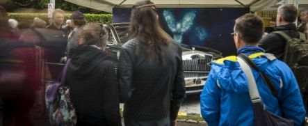 P90268112_lowRes_rolls-royce-sweptail