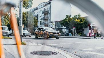 2018-bmw-x2-official-preview (1)
