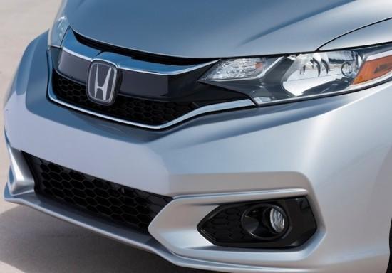 Honda-Fit-2018-800-41