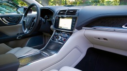 2017-lincoln-continental-first-drive (7)