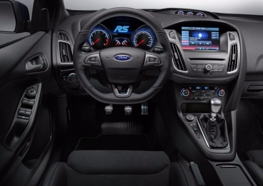 Ford Focus RS 2016 _ 1 (20)