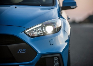Ford Focus RS 2016 _ 1 (23)