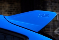 Ford Focus RS 2016 _ 1 (24)
