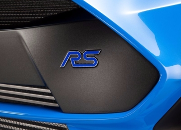 Ford Focus RS 2016 _ 1 (26)