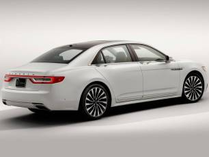 lincoln-continental-2017-back