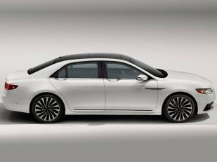 lincoln-continental-2017-side