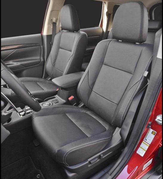 Mitsubishi-Outlander-2016-800-30