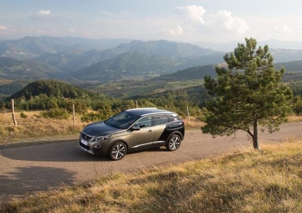 Peugeot-3008_GT-2017-800-0d