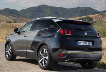 Peugeot-3008_GT-2017-800-1d