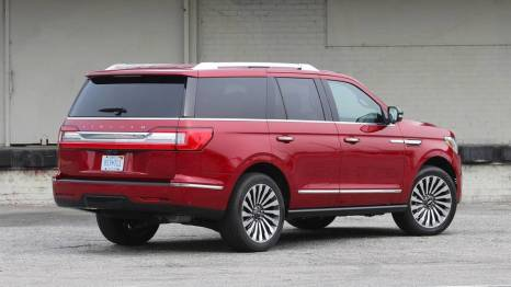 2018-lincoln-navigator-first-drive (1)