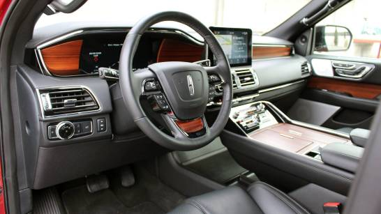 2018-lincoln-navigator-first-drive (10)