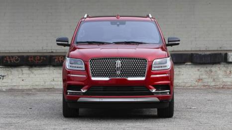 2018-lincoln-navigator-first-drive (2)