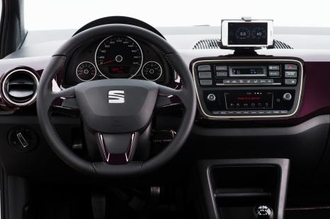 Las 6 grandes diferencias en 60 años al volante (10)