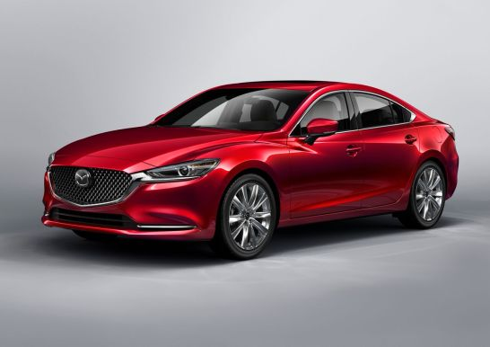 Mazda6_IPM3_Brand_US_SDN_2017_Studio_CUT01_front_2017LAAS_preview